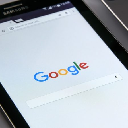 google-cuántica