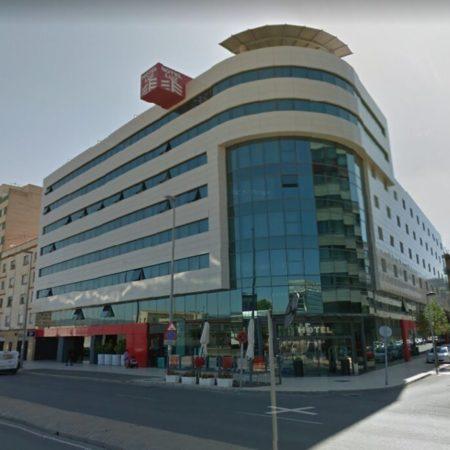 altur-alerta-desaparicion-sector-hotelero-castellon