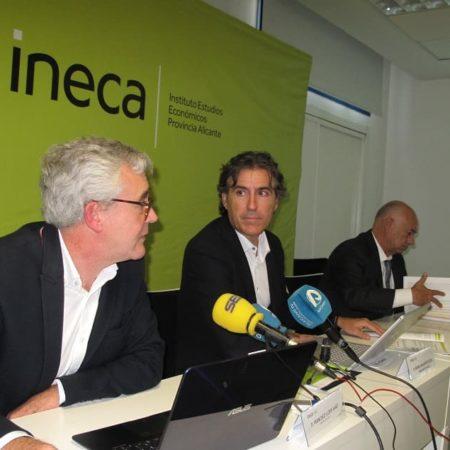 Ineca