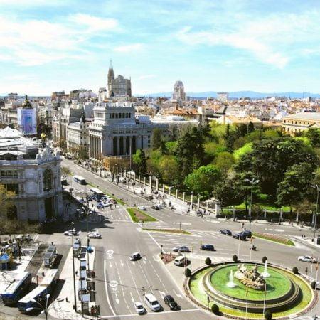 crecimiento-economía-española