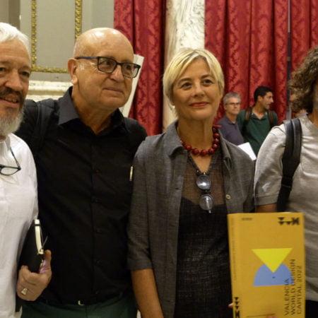 premios-nacionales-diseño