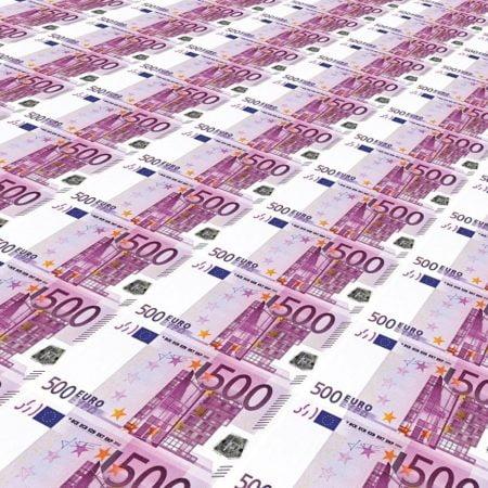 UE-paraiso-fiscal