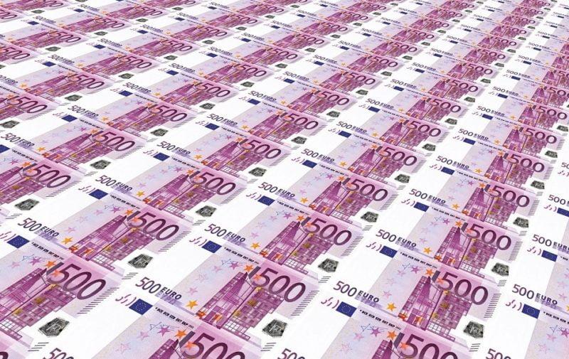 La UE da luz verde a 37.000 millones de euros para promover la inversión