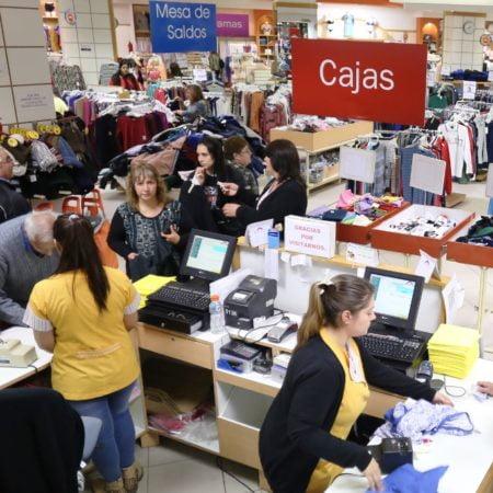 castellon-crea-17.200-contratos-en-campaña-navideña