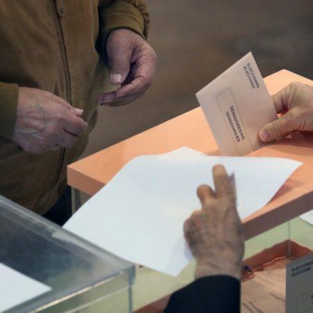 jornada-electoral
