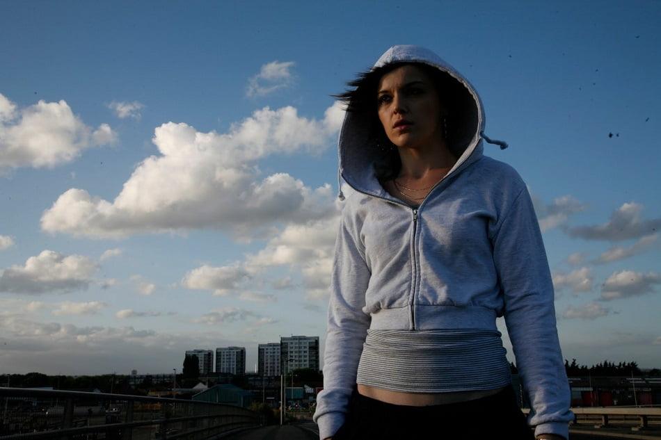 Imagen destacada El CCCC reivindica a las mujeres cineastas