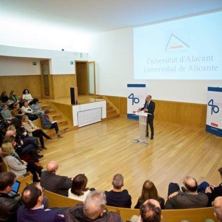 palomar-UA-presentacion-cuentas