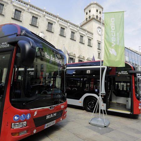 autobus-alicante