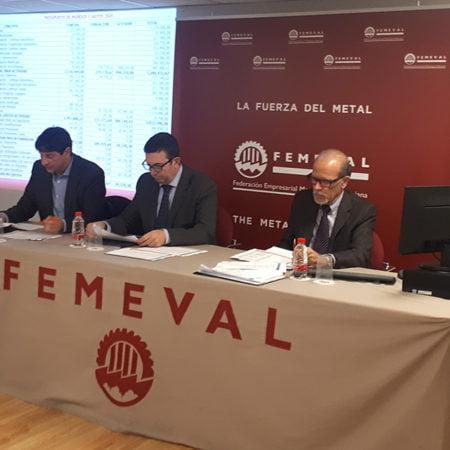 Asamblea-Genral-Femeval-2019
