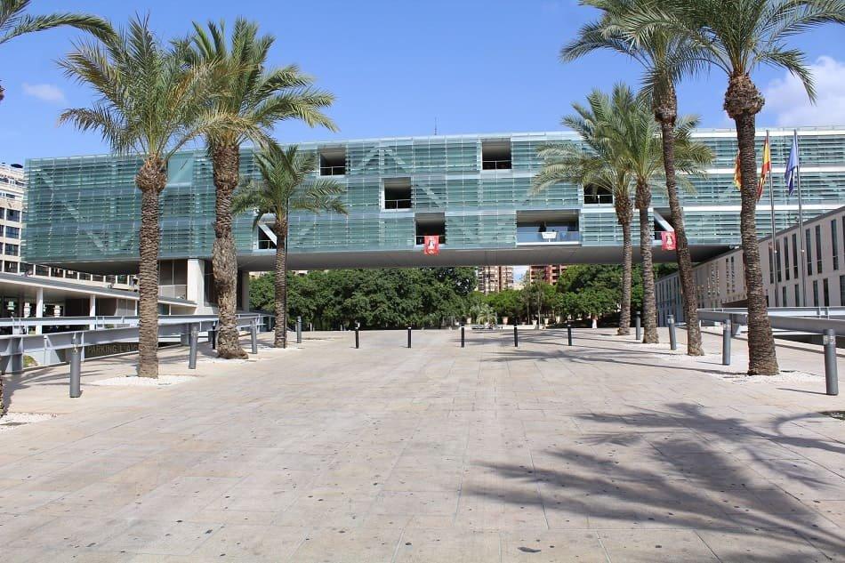 Benidorm acogeráel primer congreso nacional en marketing turístico digital