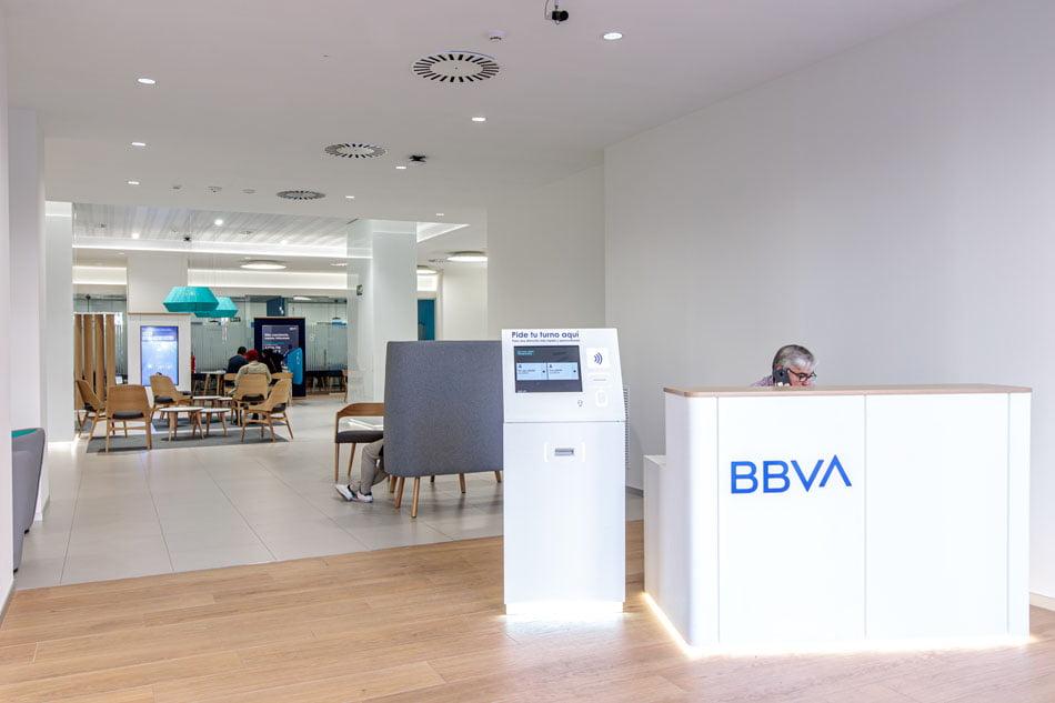 Imagen destacada BBVA abre su quinto Centro Banca Clientes en la Comunitat Valenciana