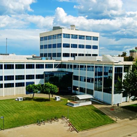 edificio-CMT-politecnica