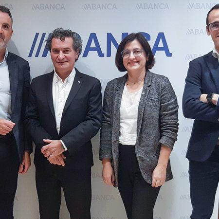 Abanca-Lanzadera-Corporate