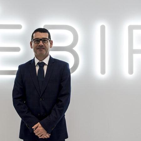 Juan-José-Ribé-Ebir