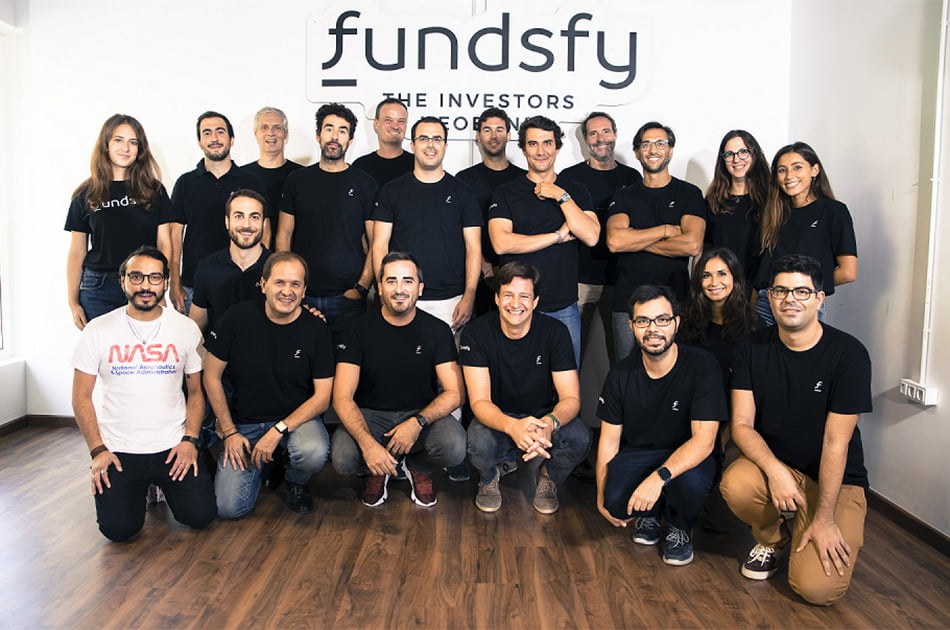 Fundsfy-equipo