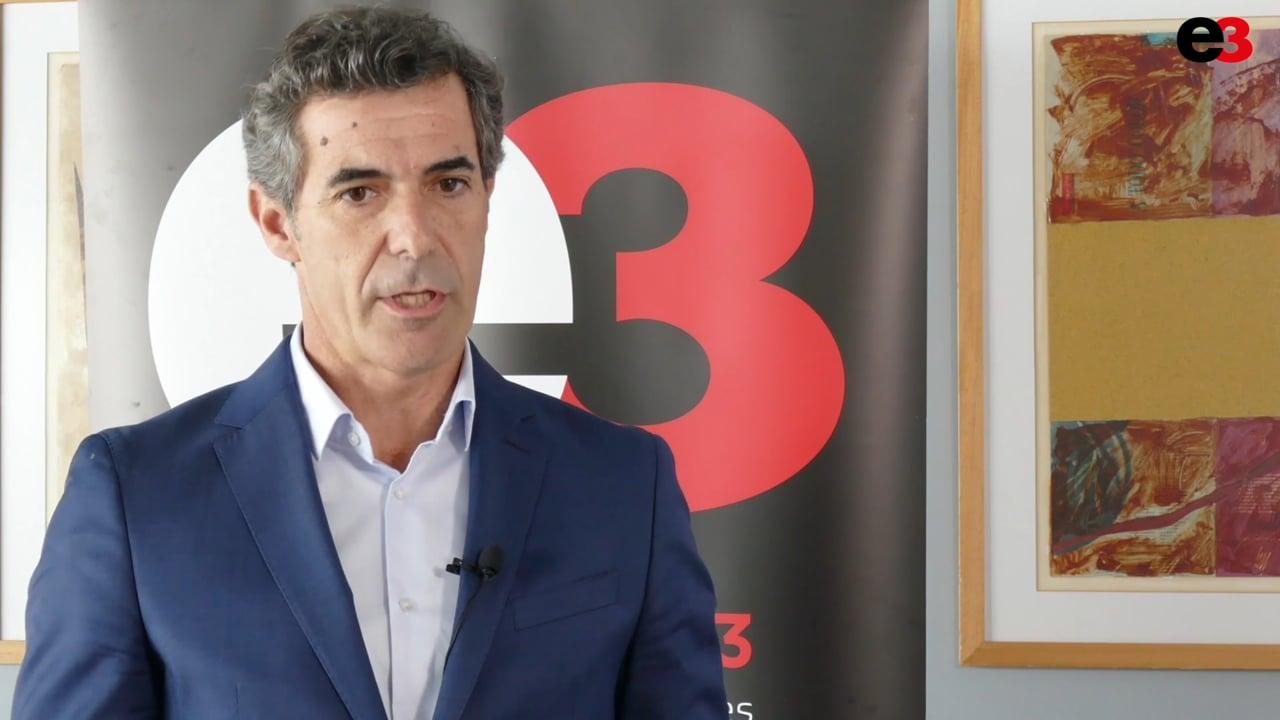 Jornada Consumidor 5.0 | Guillermo Jusdado