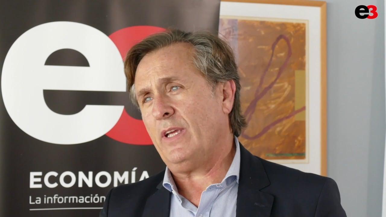 Jornada Consumidor 5.0 | Pablo Vañó
