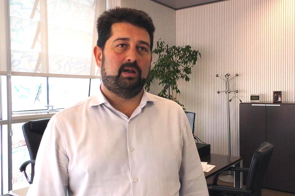 La presidencia de Feria Valencia quedará vacante por ahora