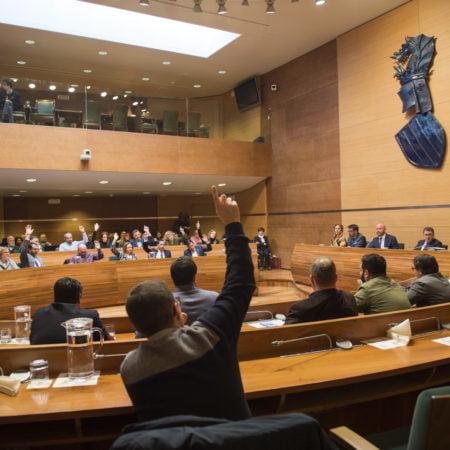 Pleno-Diputación-VLC-Dic-2020