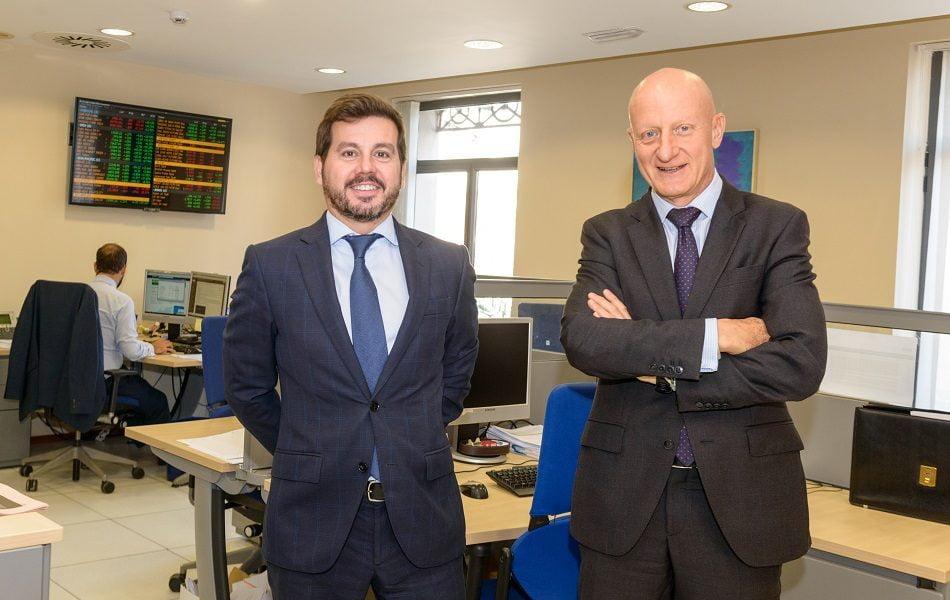 Imagen destacada BBVA refuerza su banca de grandes patrimonios