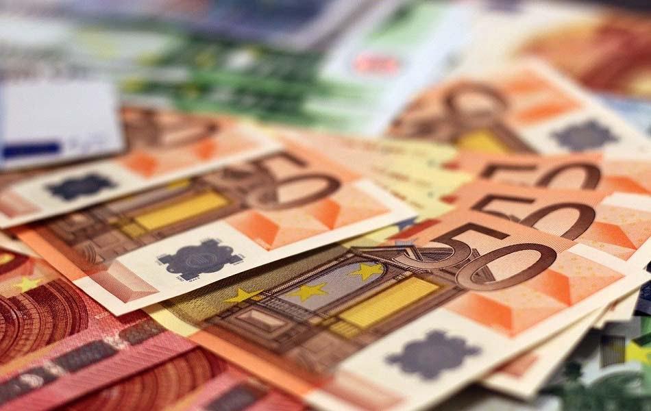 billetes-euros