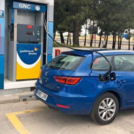 vehiculos-electrificados