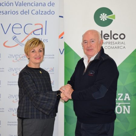 Avecal-Cedelco
