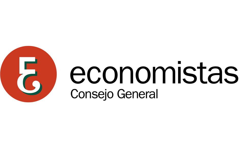 El Consejo de Economistas prevé una subida del déficit del 2,5 %