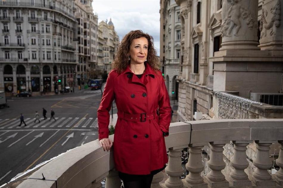 València propone combatir la despoblación en la Comunitat con migrantes