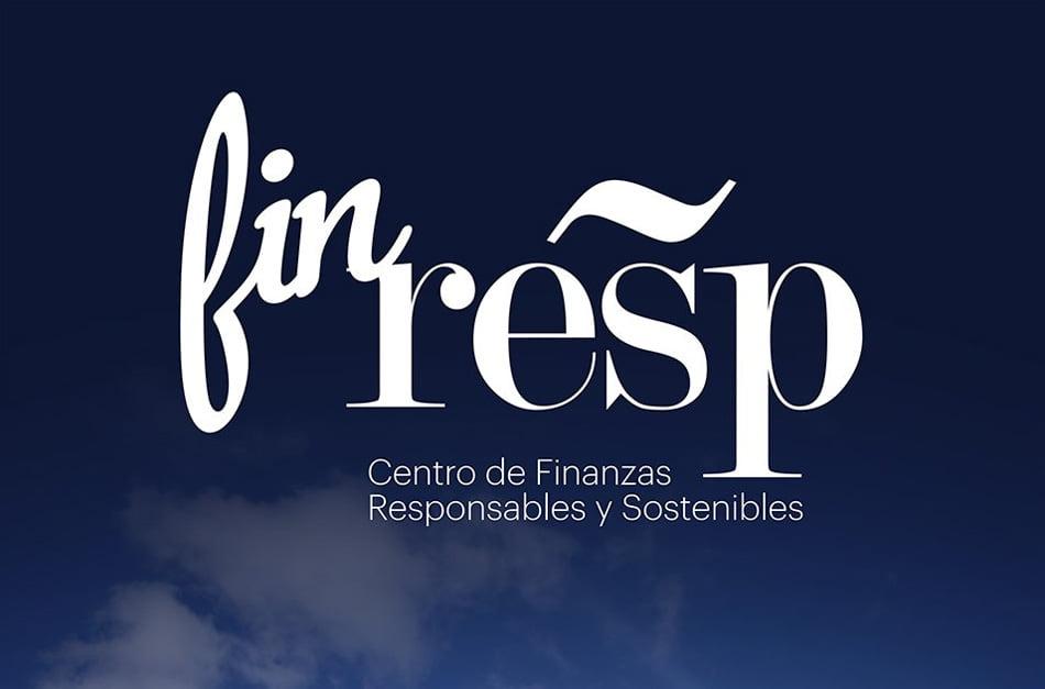Imagen destacada El sector financiero español refuerza su adhesión a la sostenibilidad