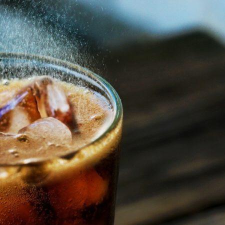 patronal-refrescos