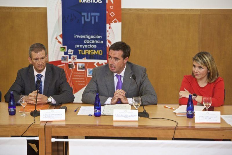 herick-campos-premios-turismo-UA