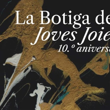 joves-joiers