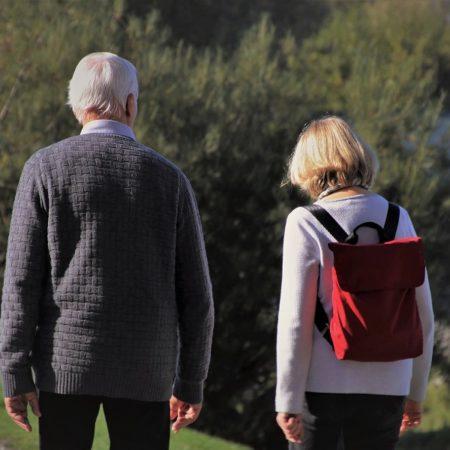 pensionistas-poder-adquisitivo
