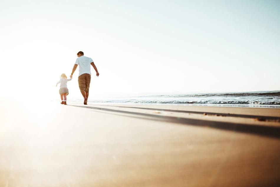 BBVA lanza un plan de pensiones con criterios de inversión responsable