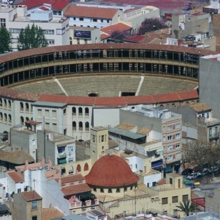 plaza-toros-alicante