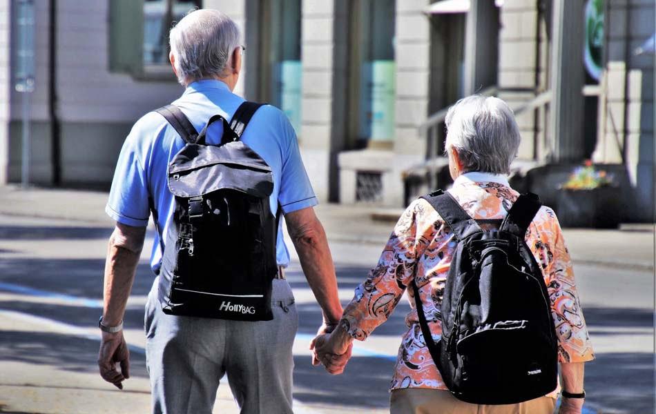 Noviembre y diciembre concentran el 45% de aportaciones a los planes de pensiones