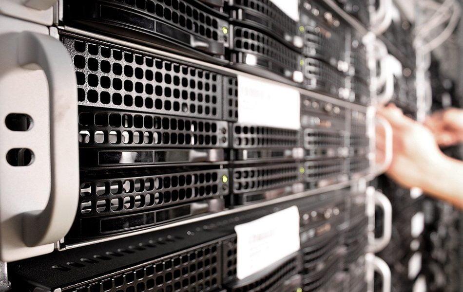 """""""En los proyectos de Data Science las empresas no saben que hacer con los datos"""""""