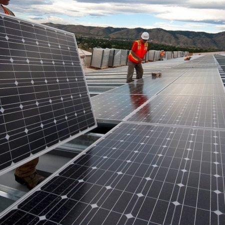 Ivace-Energía-renovables