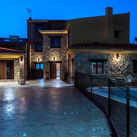 el-turismo-rural-llena-los alojamieintos-hoteleros-del-interior-de-castellon