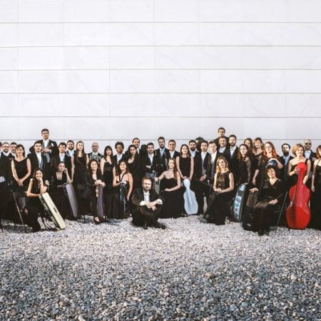 ADDA-Simfonica