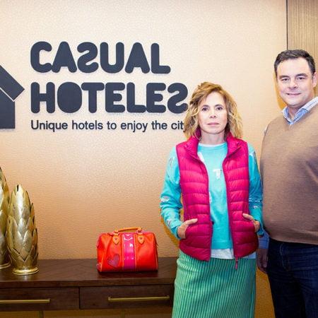 interiorismo-Casaul Dreams Valencia