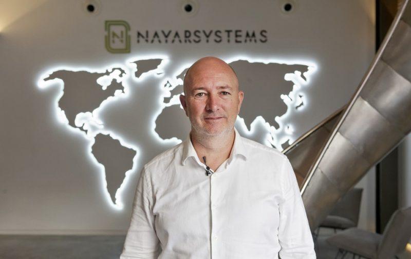 la-ingenieria-castellonense-nayar-systems-entra-en-el-mercado-frances-de-la elevacion