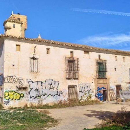 Alqueria-Falcó-valencia