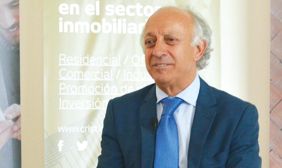 Antonio Olmedo, Aprova