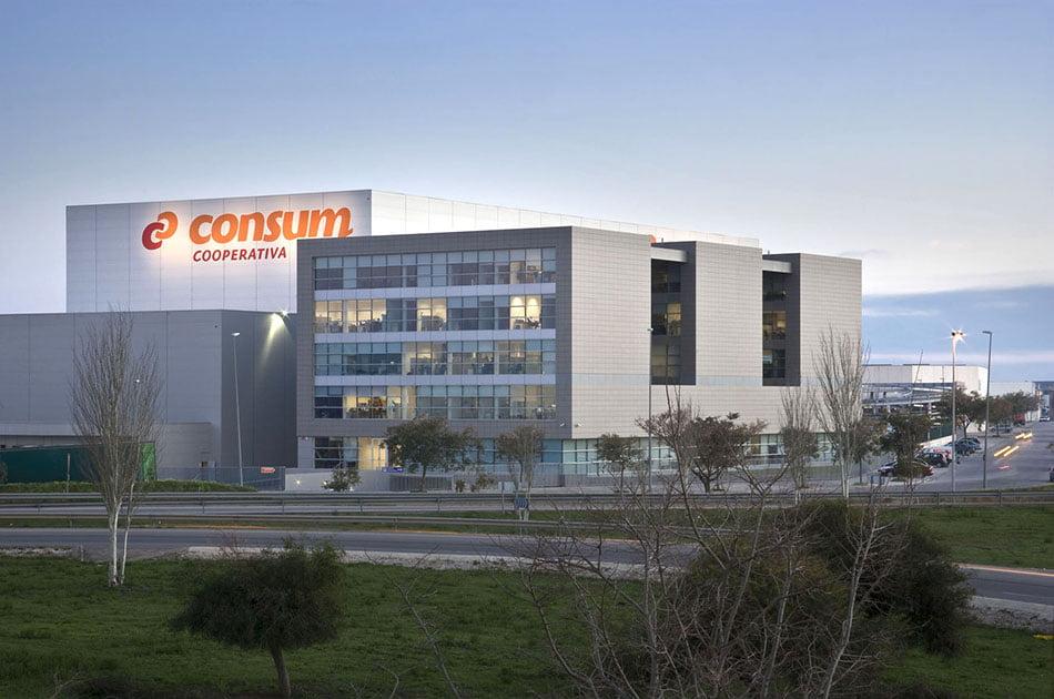 Consum se suma al Club de Empresas Responsables y Sostenibles de la Comunitat