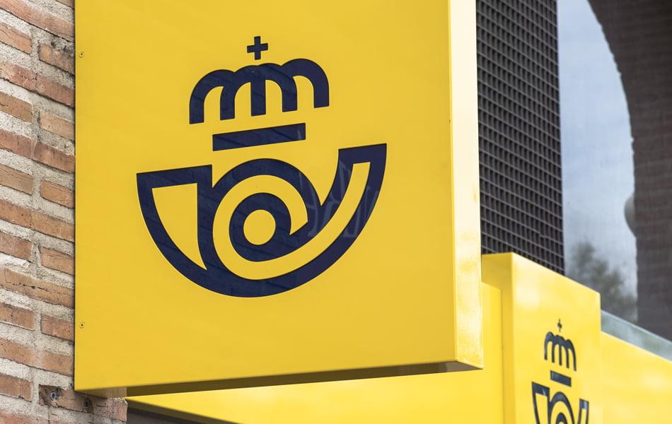 Imagen destacada Correos ha repartido más de 6,3 millones de paquetes en 2019 en la provincia de Valencia