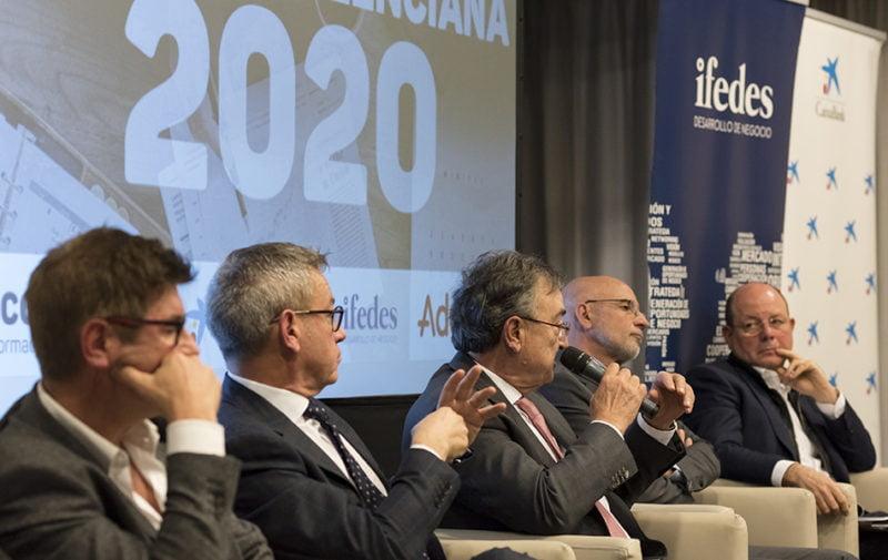 Retos-2020-Vlc-empresarios
