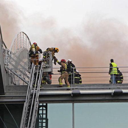 EL-Altet-aeropuerto-fuego