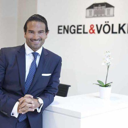 Engel-Volkers-descenso